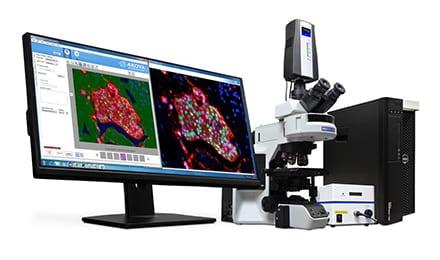 Mantra 2 Quantitative Pathology Workstation