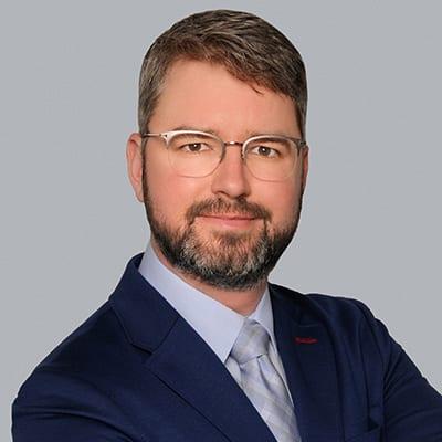 Clemens_Duerrschmid