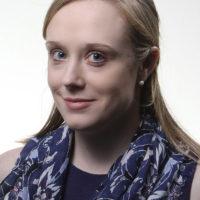 Dr Diane Saunders, Vanderbilt Diabetes Center