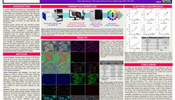 Poster-Mantra-Polaris-9-color-AACR2020-1