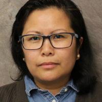 Dr. Savanh Chanthaphavong