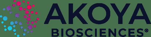 Akoya Logo for webpage v1